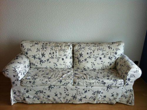 Ebay kleinanzeigen schlafsofa   Moderne Küchenmöbel ...