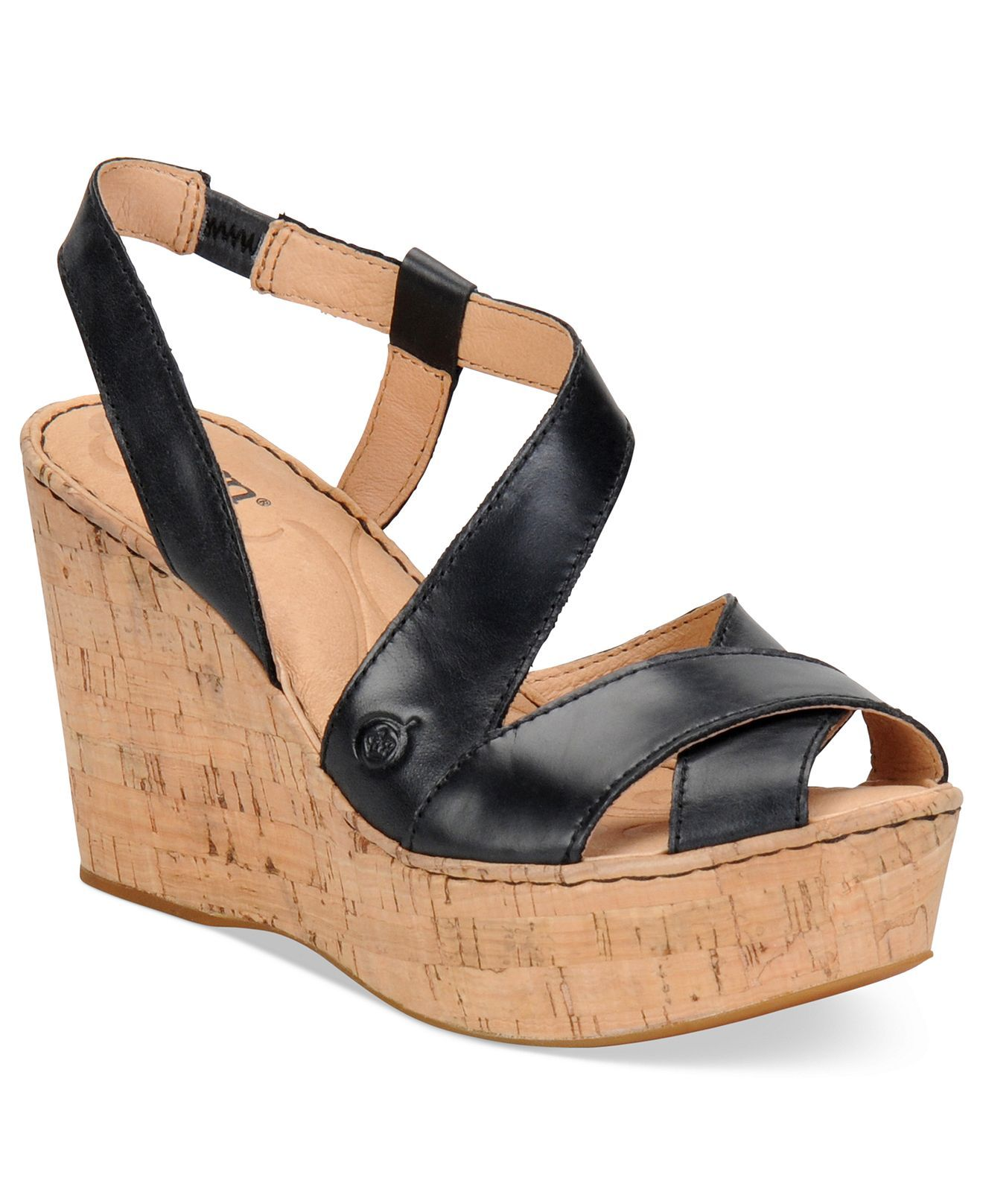 pin are comforter heels strappy the comfortable easily these ever we wedges ve toms most worn by