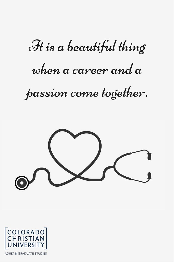 nursing not all angels have wings some have stethoscopes so nursing is a career filled passion nursing