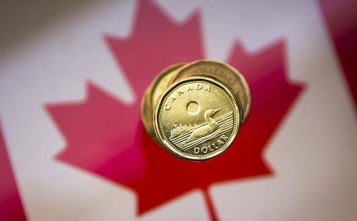 اخبار الكندي يستقر مقابل الدولار الامريكي في تداولات حذرة Reuters الدولار الكندي دون تغيير مقاب Canadian Dollar Canada Economy Canada