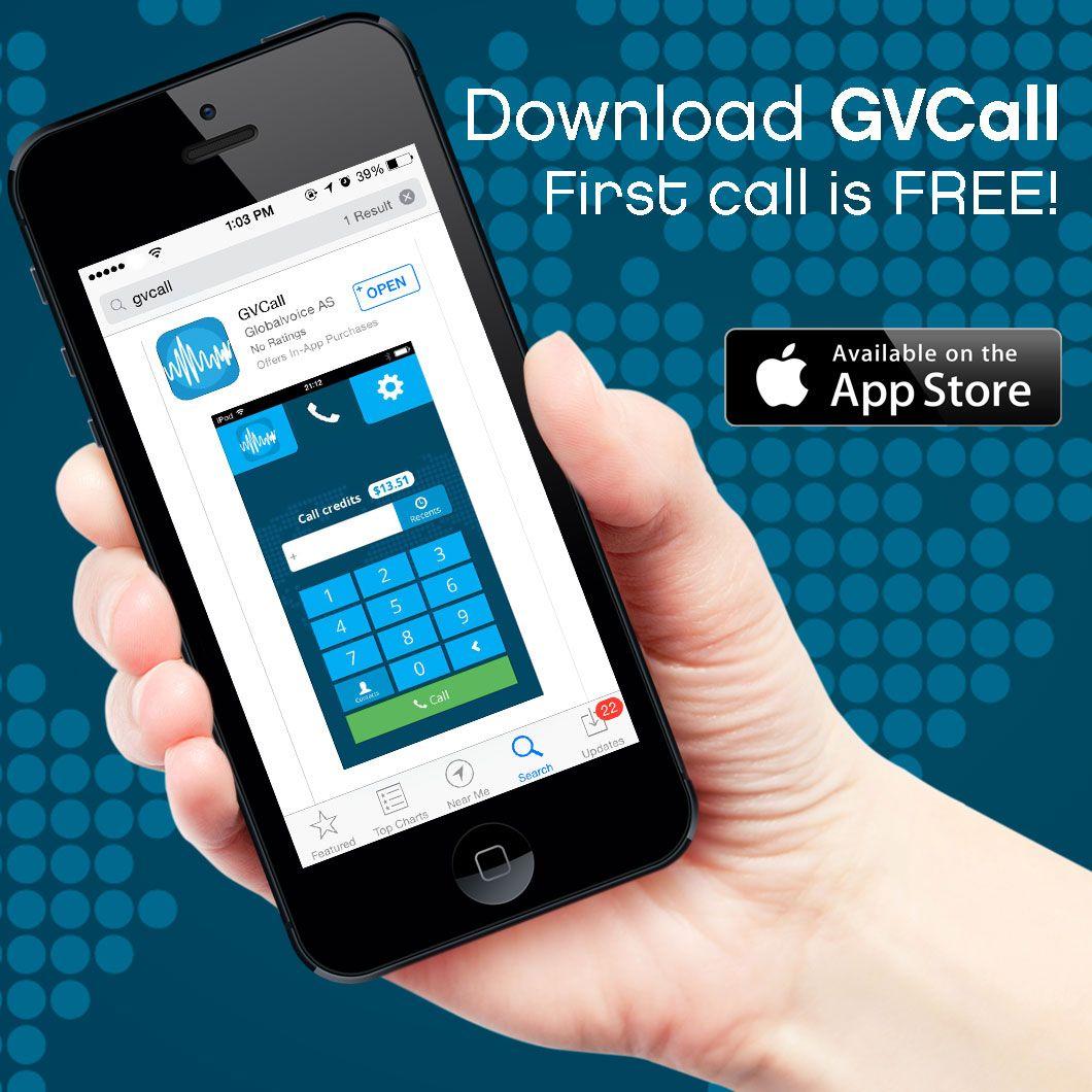 Call home for less! International phone calls, Phone