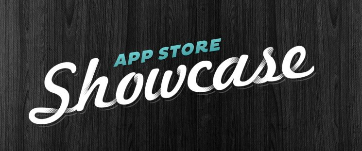 9 Fresh New Shopify Apps to Help You Sell More App, News