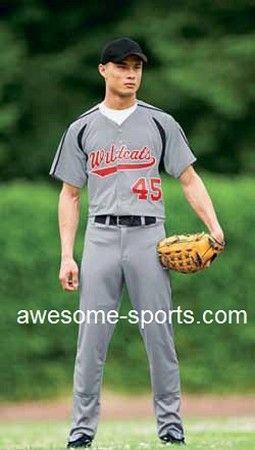 Baseball Uniforms Custom Baseball Uniforms Baseball Pants Baseball Baseball Jerseys