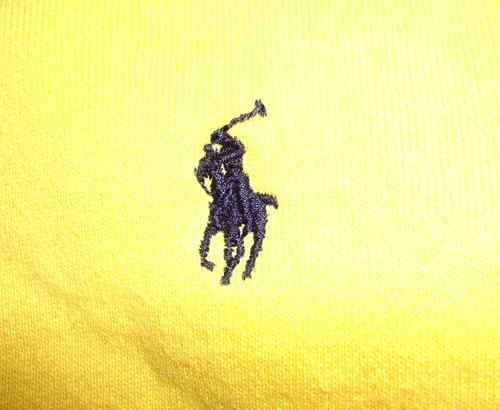 Softest and coziest Ralph Lauren sweatshirt!  Look at that color!  See it here!!!!>>>>>