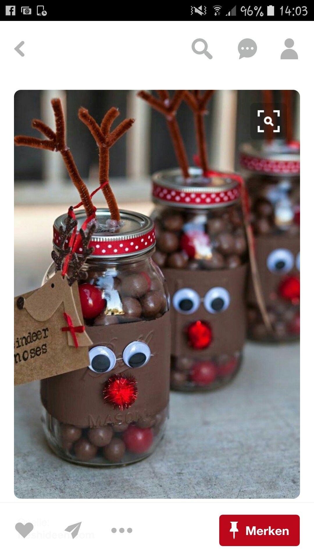Make simple and handy homemade gifts with easily available materials. Craft  useful supplies for your dear ones as a DIY gift to cherish.