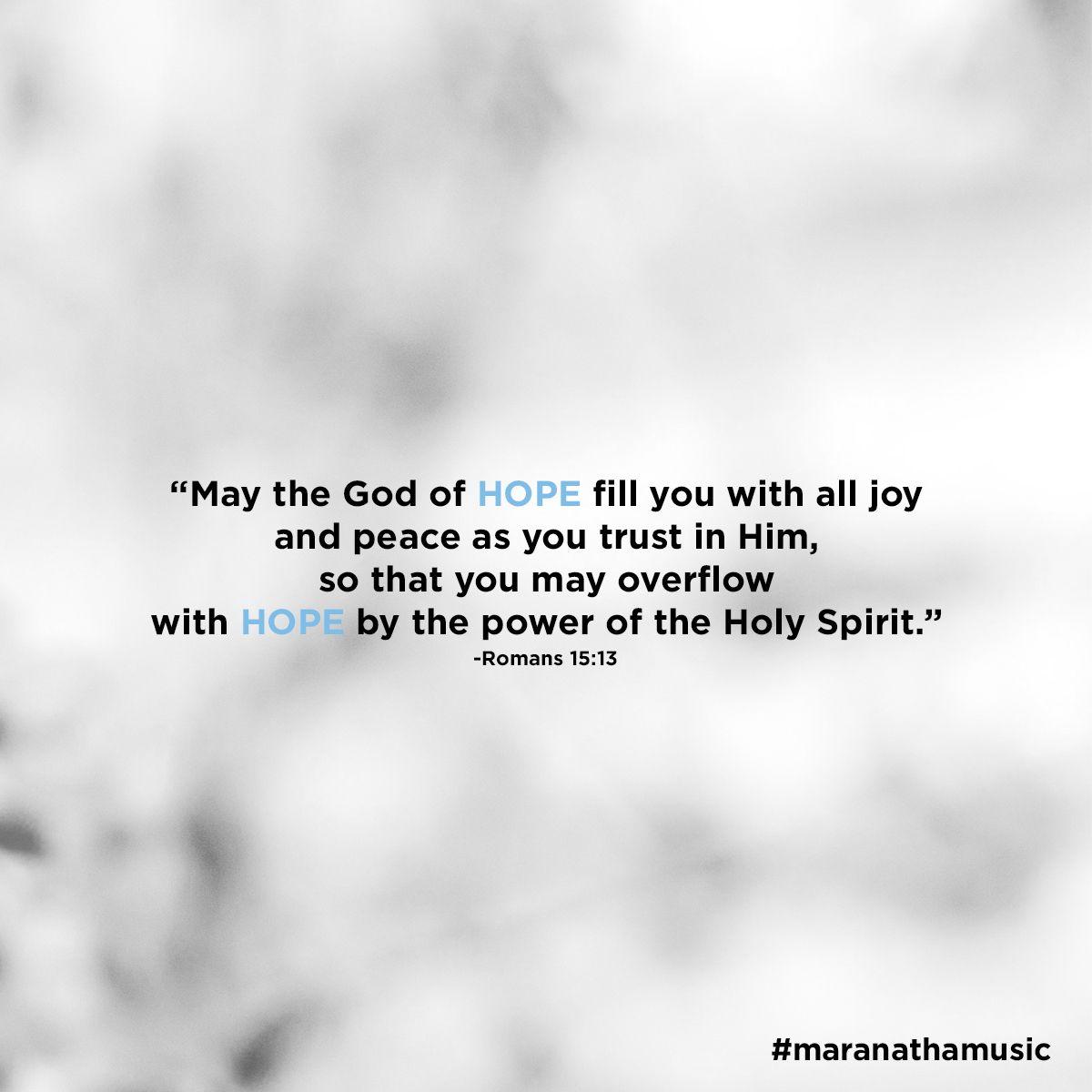 Distinctive All Scriptures On Joy Nkjv Scriptures On Joy Esv Fill You All May God God Fill You