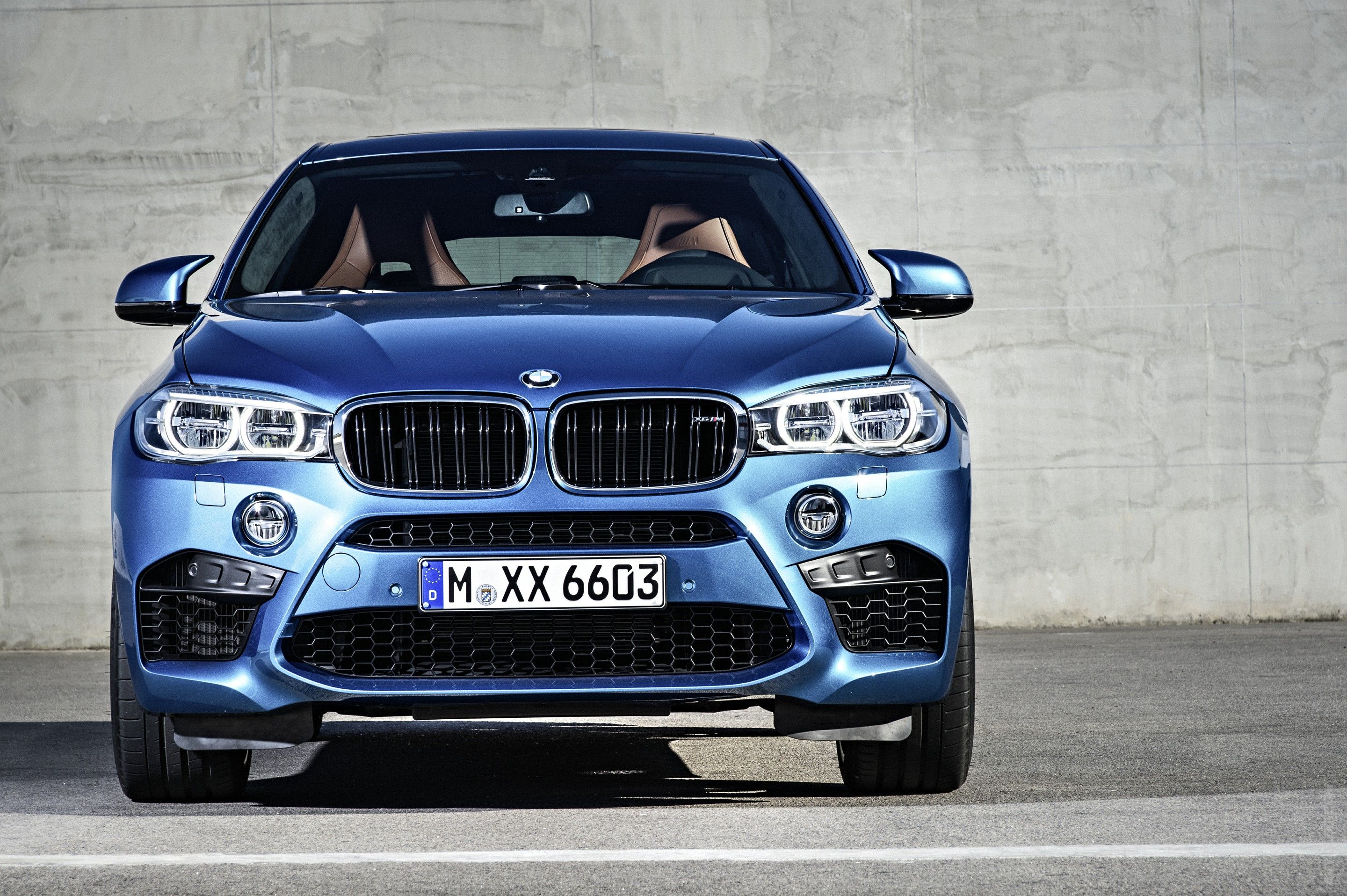 trailer bmw forums swedespeed hitch showthread pictures