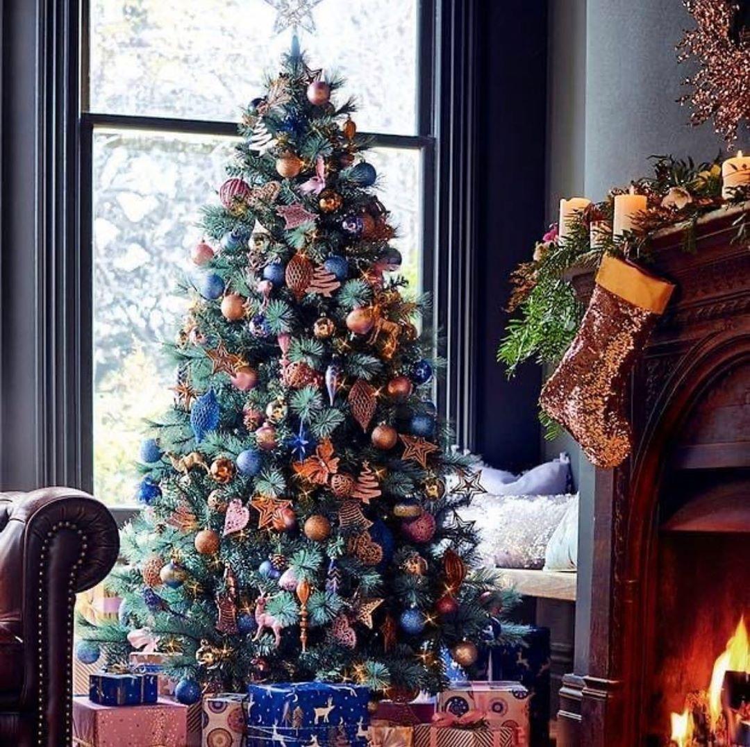 356 days left until Christmas  FOLLOW:   . . . . .                              ... - #beautifulchristmasdecorations #beautifulchristmastree #christmas #christmas2019 #christmascountdown #christmasdecor #christmasdecorations #christmasgift #christmashappiness #christmaslights #christmaslove #christmasmagic #christmasmood #christmaspresents #christmasspirit #christmastime #christmastree #christmasvibes #december #happychildren #happykids #inthemoodforchristmas #itsbeginningtolookalotlikechristma