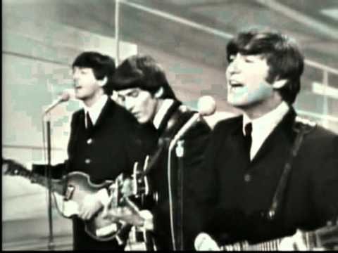 Beatles - John Lennon