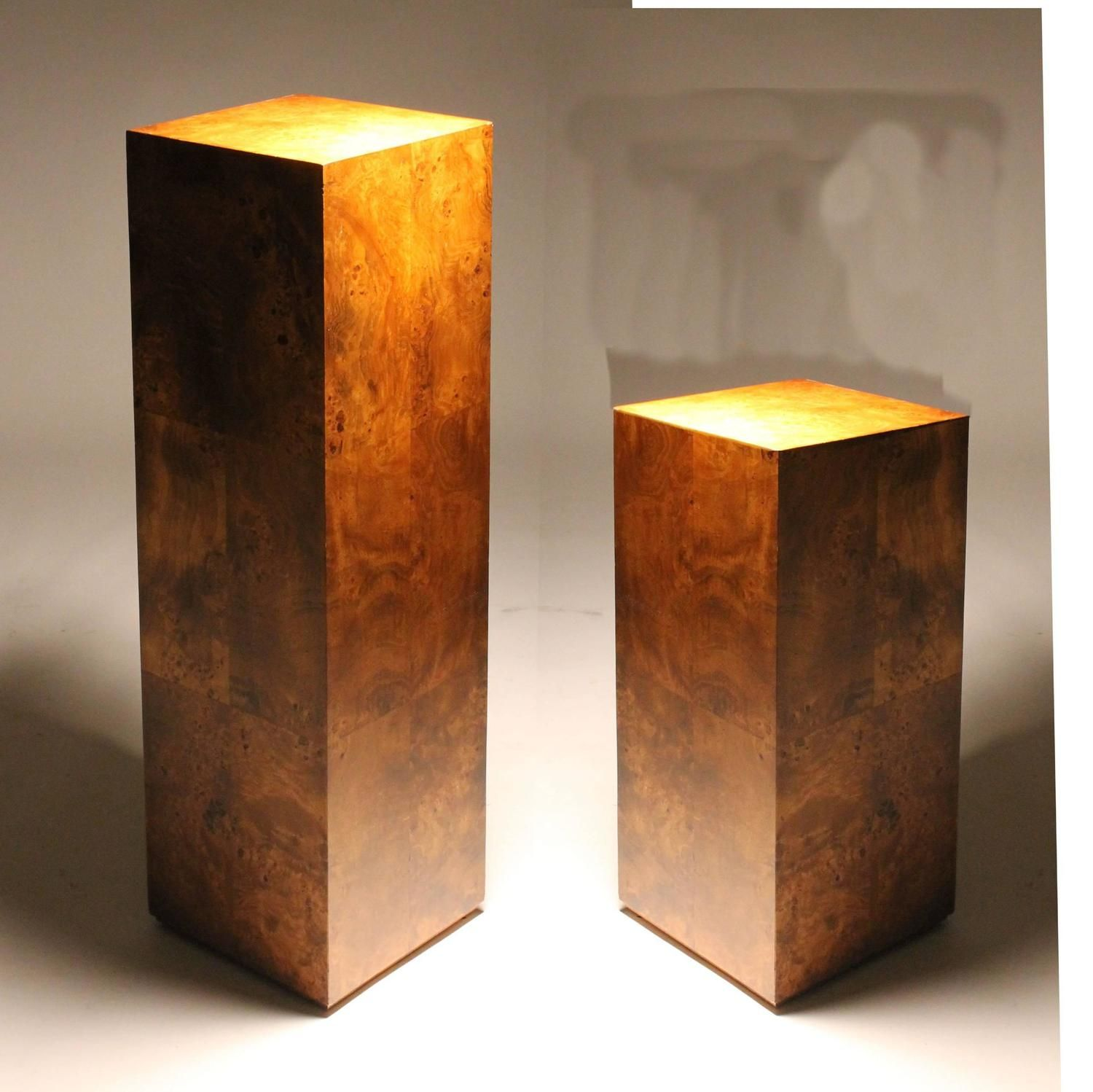 Wood Pedestals For Sculptures Related Keywords