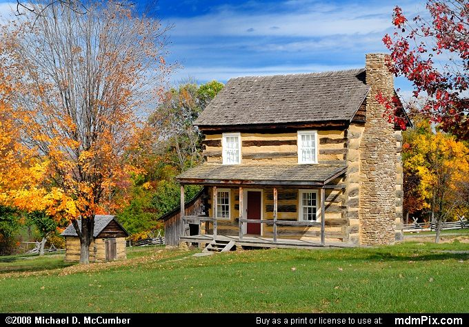 Somerset county pa | Somerset Historical Center picture from