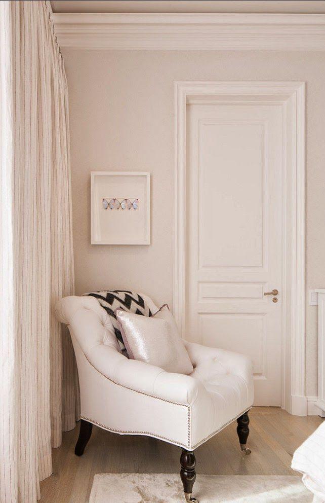 Home With Classic Blue U0026 White Interiors   Home Bunch U2013 Interior Design  Ideas
