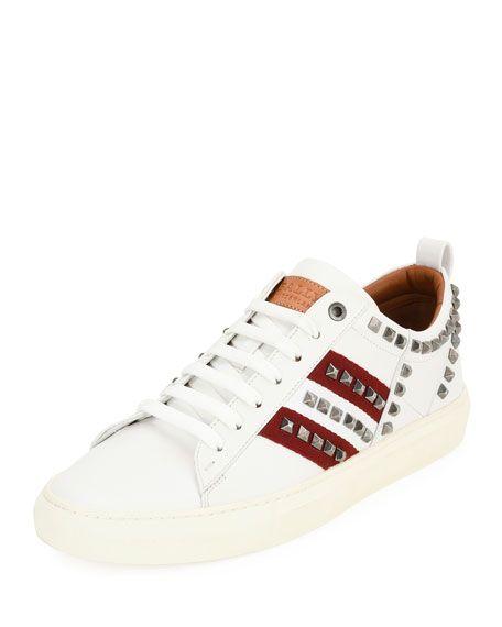 FOOTWEAR - Low-tops & sneakers Bally xKYB6zkui