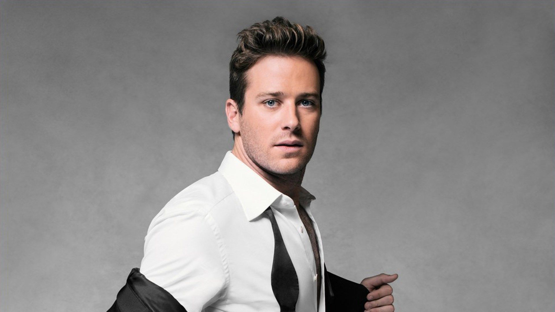 2016 03 24 Armie Hammer Wallpapers 1080p High Quality 132329 Armie Hammer Hammer Celebrities Male