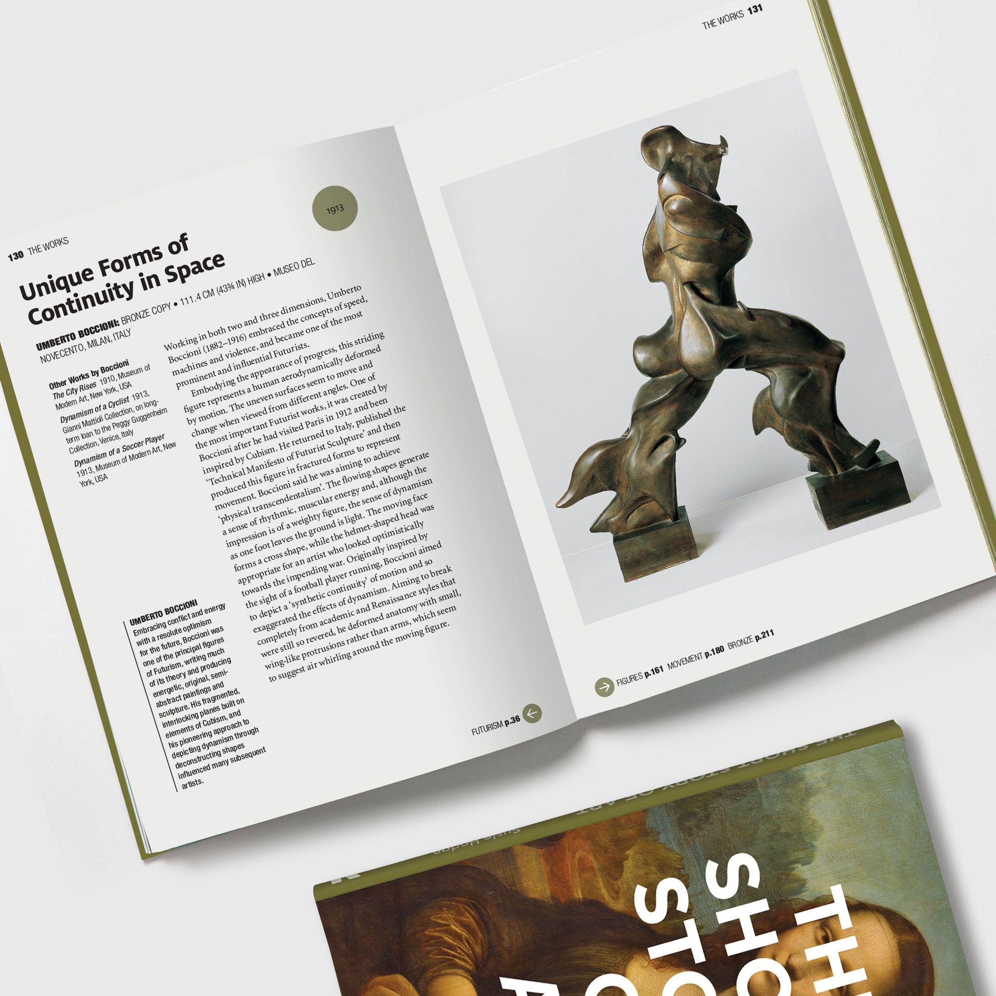The Short Story Of Art Laurence King Art Books Subject Of Art Book Art King Art