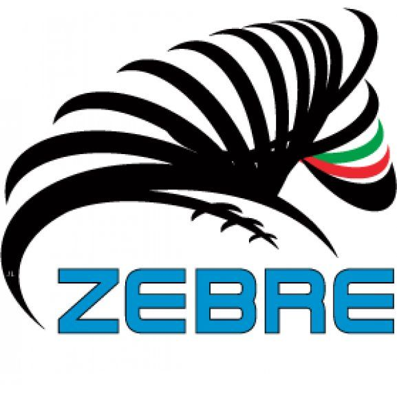 Zebre Rugby Club Brands Of The World Download Vector Logos And Logotypes Rugby Club Rugby Logo Rugby