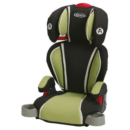 www.target.com p graco-highback-turbo-booster-car-seat - A-15288055