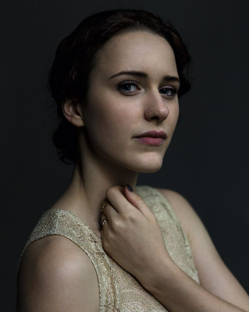 House Of Cards Rachel Brosnahan Pictures Photos And Images Rachel Brosnahan Rachel House Of Cards