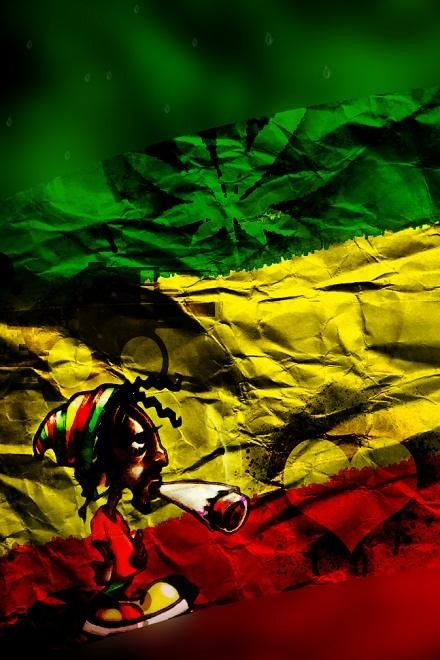 HD Wallpaper Rasta Picture Free Download Ideas For The House