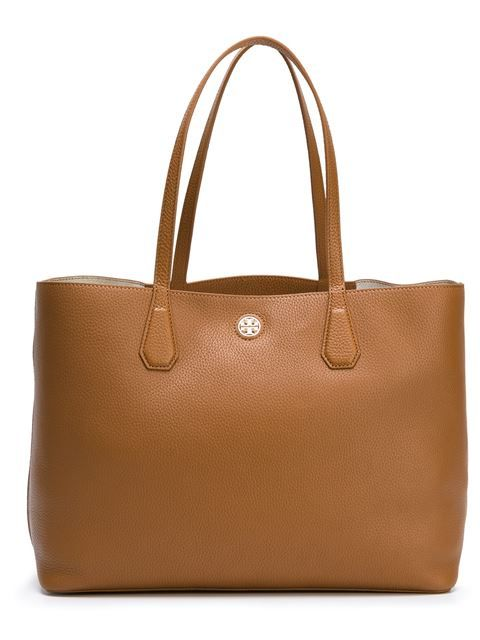 3c18db8f421c Tory Burch Large Shopping Tote - Luisa Boutique - Farfetch.com ...