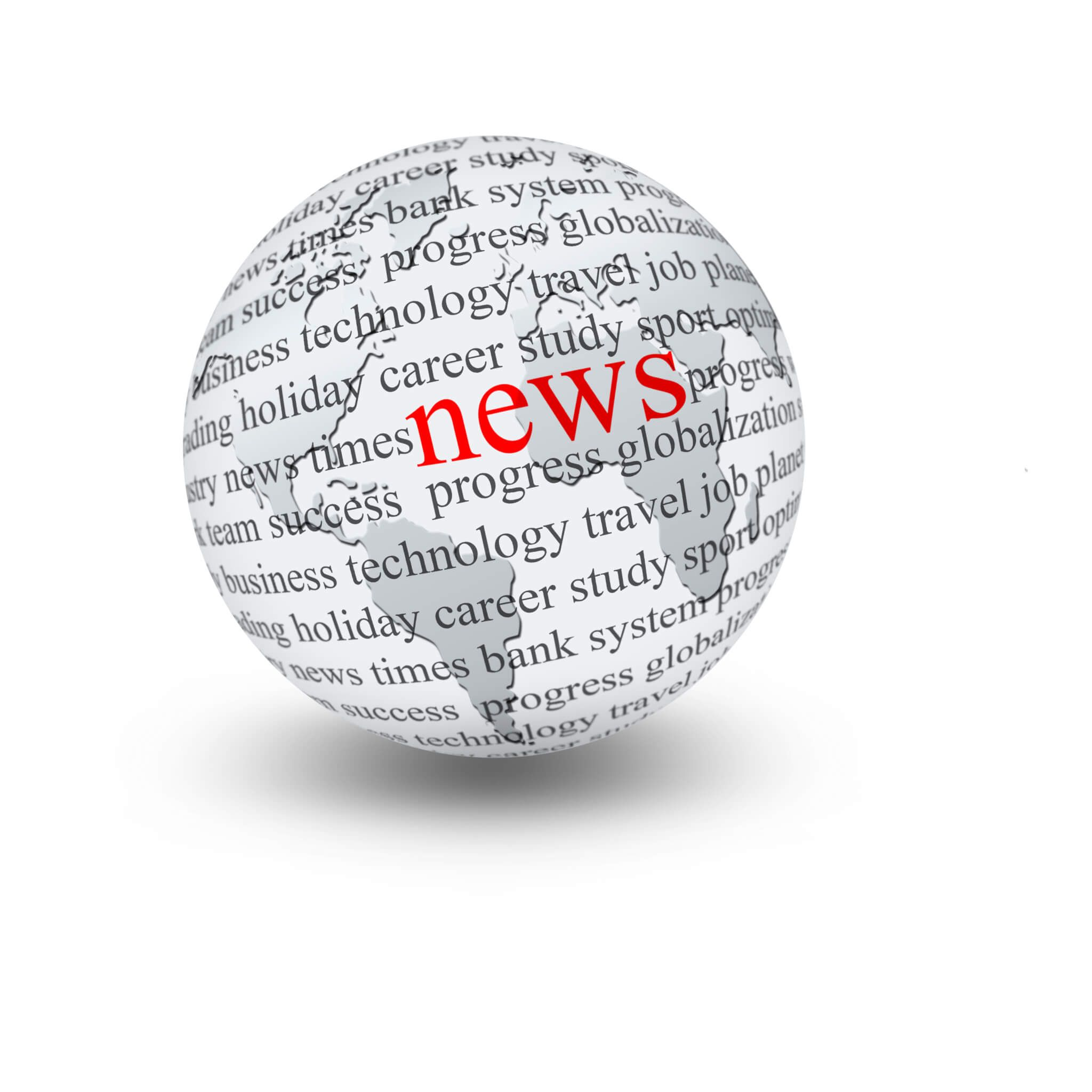 Cnn Student News And Printable Worksheet