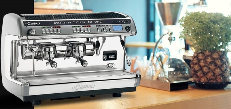 Commercial Coffee Machines | Commercial coffee machines ...