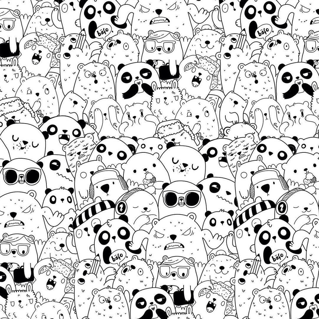 богослужении этот картинки антистресс панда распечатать на весь лист вроде нормально