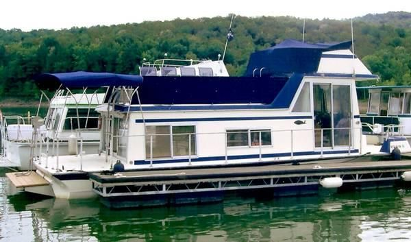 Nautaline houseboat 34 For sale - Yakaz in 2019 | House ... on 1 person houseboat, cajun houseboat, tollycraft houseboat, tropical houseboat, real estate sausalito houseboat, lazy days houseboat, drifter houseboat, titan houseboat, trojan houseboat, 1978 holiday mansion houseboat, suntracker houseboat, crest houseboat, marinette houseboat, bayliner houseboat, river queen houseboat, 2013 holiday mansion houseboat, carolina skiff houseboat, 32 foot holiday mansion houseboat, kayot houseboat,