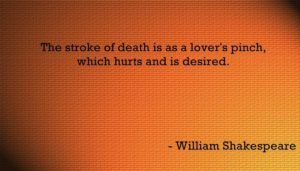 Shakespeare Quotes About Death Shakespeare Death Quotes | Ideas in 2018 | Pinterest | Shakespeare  Shakespeare Quotes About Death