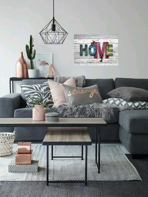 best living room color ideas also images in rh pinterest