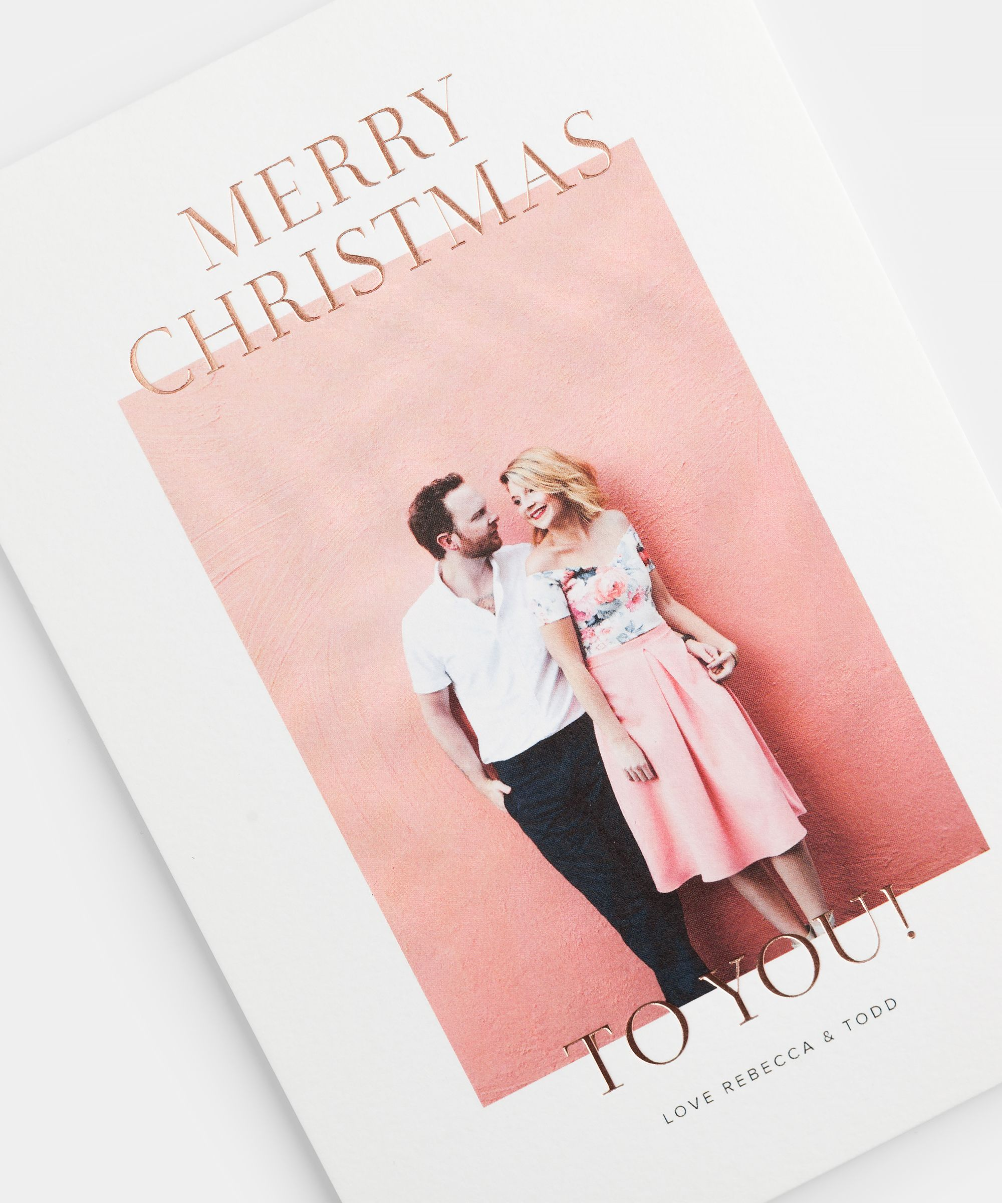 Best Holiday Card Websites - Christmas Greetings | The best holiday card sites that show your loved ones how much you care. #refinery29 http://www.refinery29.com/holiday-card-sites
