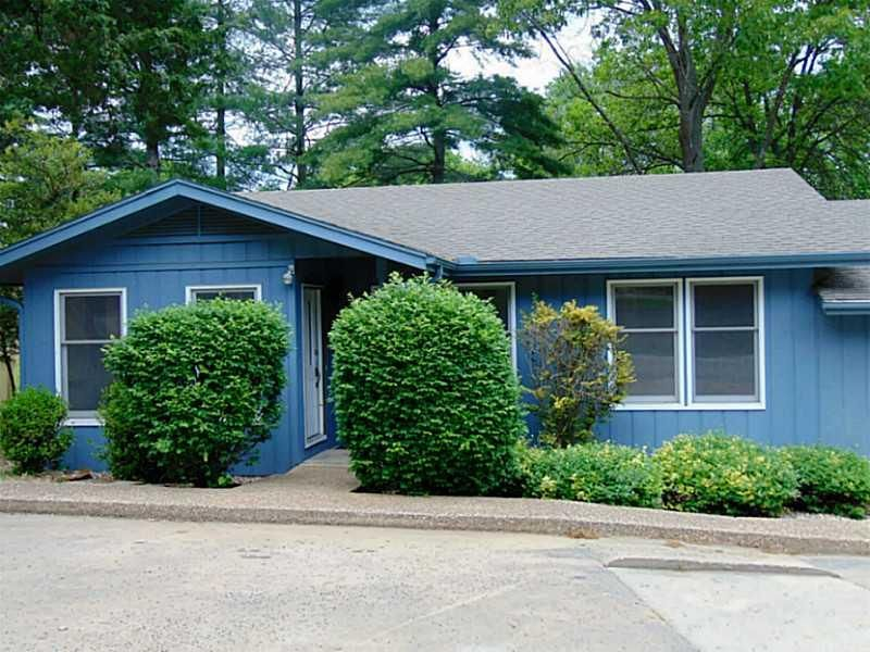 3 Tiffany Ln, Bella Vista, AR 72715. $68,900, Listing # 733123. See homes for sale information, school districts, neighborhoods in Bella Vista.