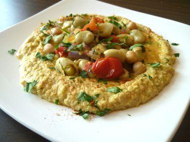 Best food vegan options philadelphia