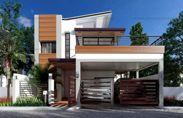 story houses modern small house design cool designs plans also pin by alvin venturado on dream in pinterest rh