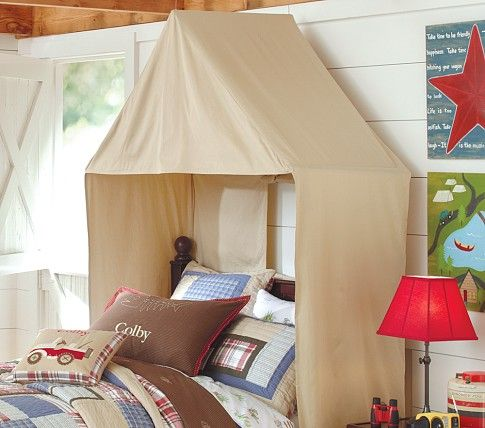 Safari Tent Canopy Safari Room Canopy Tent Themed Kids Room
