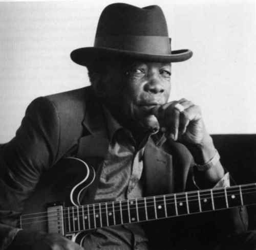 john lee hooker pump up the volume pinterest john lee