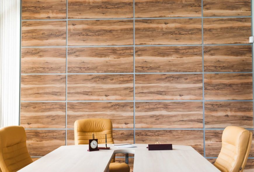 15 Drywall Alternatives For Your Walls Alternatives To Drywall Plastic Wall Panels Wall Paneling
