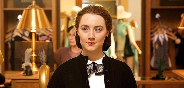 brooklin melhor atriz oscar 2016