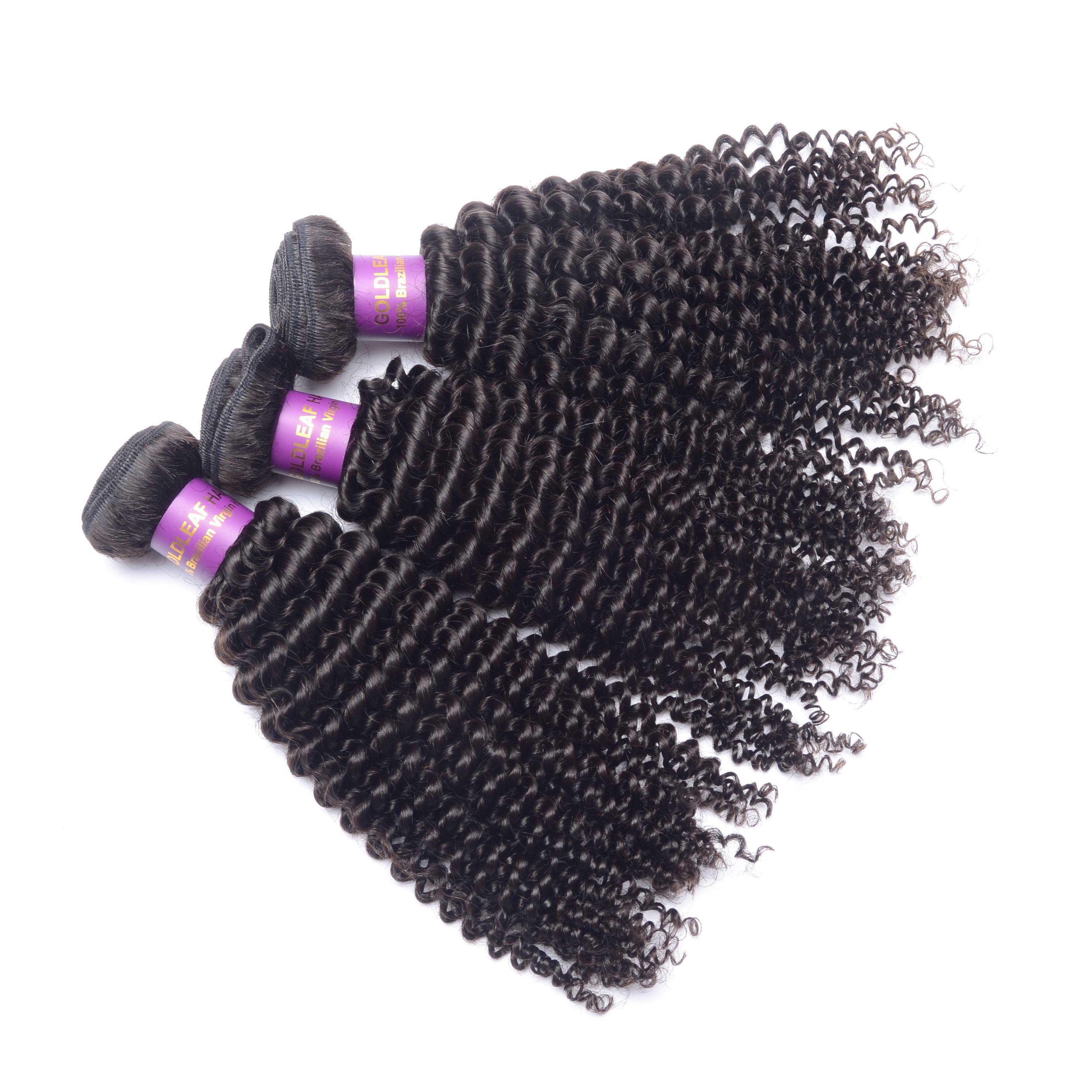 100 Human Hair Extension Kinky Curly From Hair Manufacturer Of