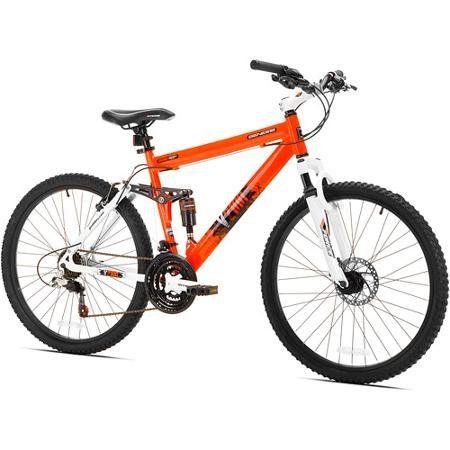 Tandem Bikes Genesis V2100 Mens Mountain Bike Continue To