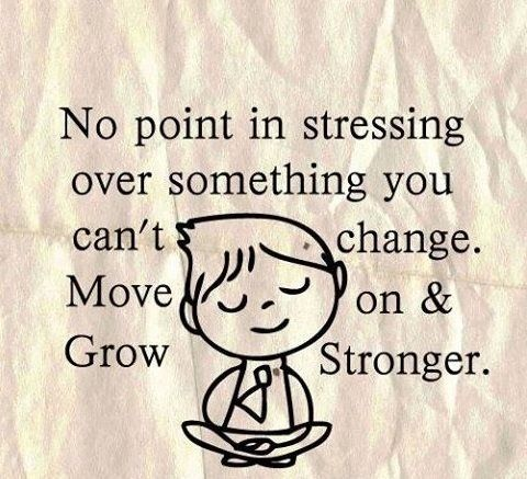 Quotes New Quotes Inspirational Quotes Words