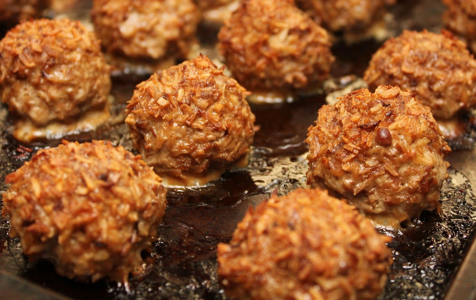 Bora bora fireballs how to eat paleo food paleo main