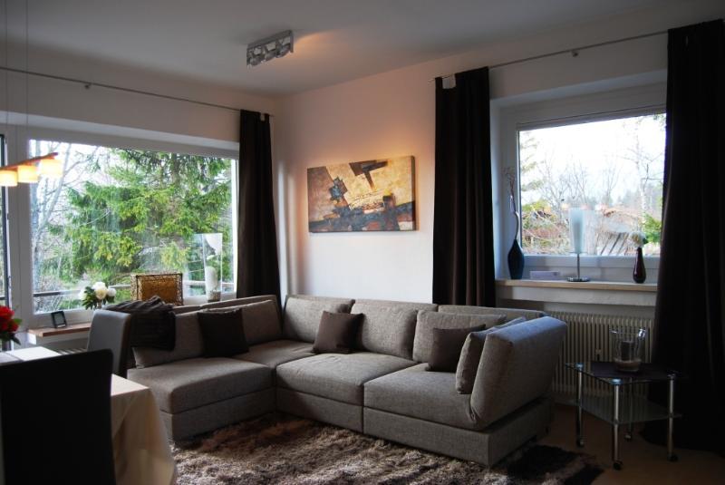 16 Quadratmeter Wohnzimmer Einrichten Single Schlafzimmer Home