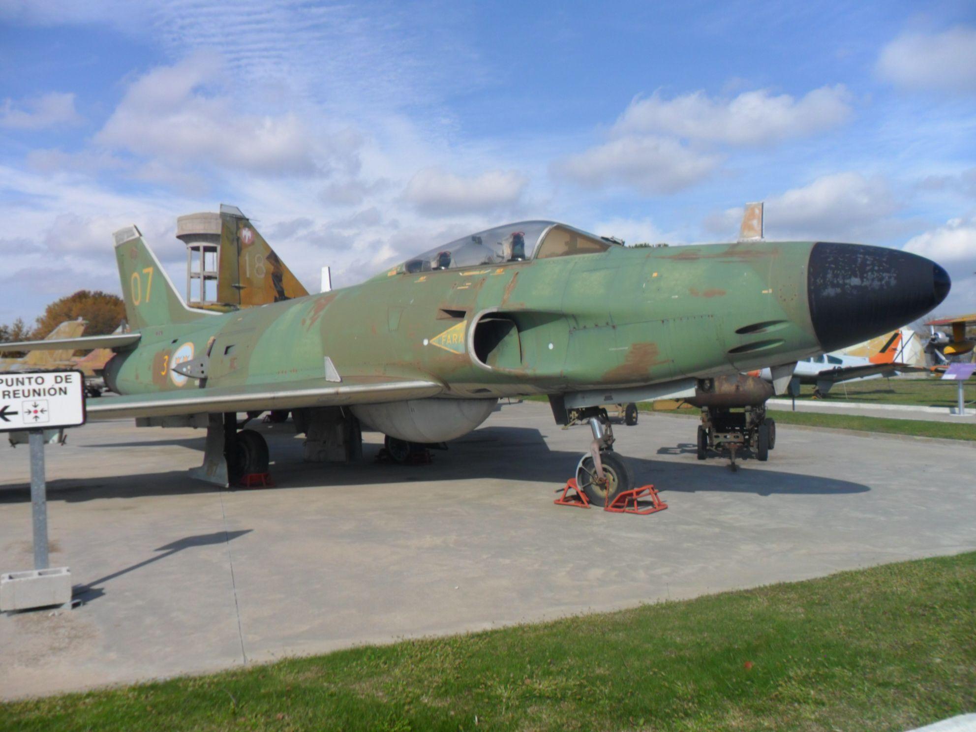 Saab j 32 lansen saab j 32 lansen pinterest aircraft and planes fandeluxe Image collections