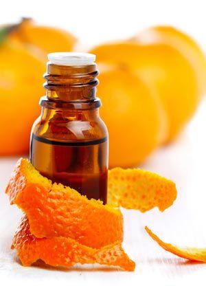 Comment choisir et utiliser les huiles essentielles - Huile essentiel coupe faim ...