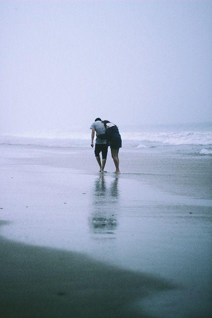 Tumblr Ocean Indie