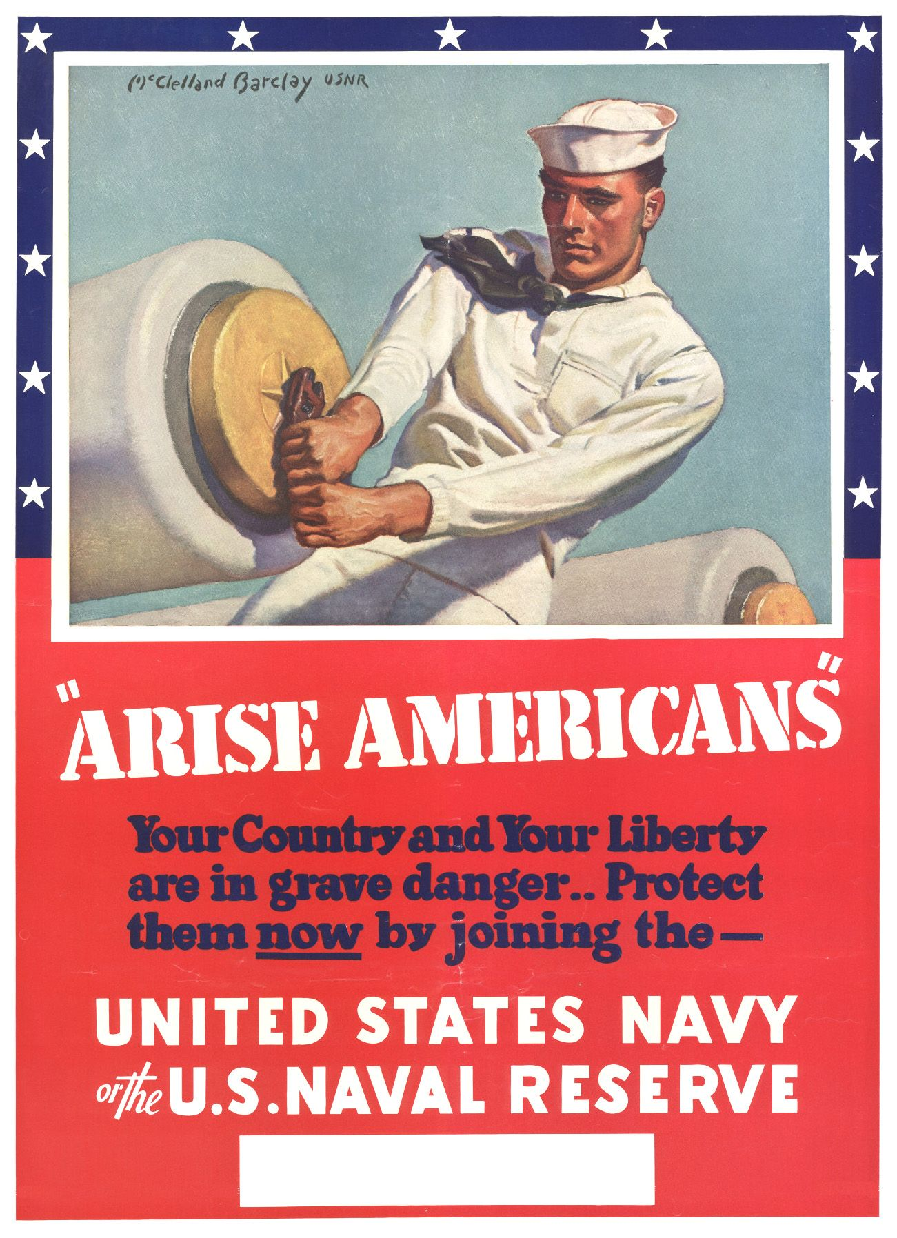 Pin by Sharon (Pietz) Decker on WWII Navy Posters | Pinterest ...