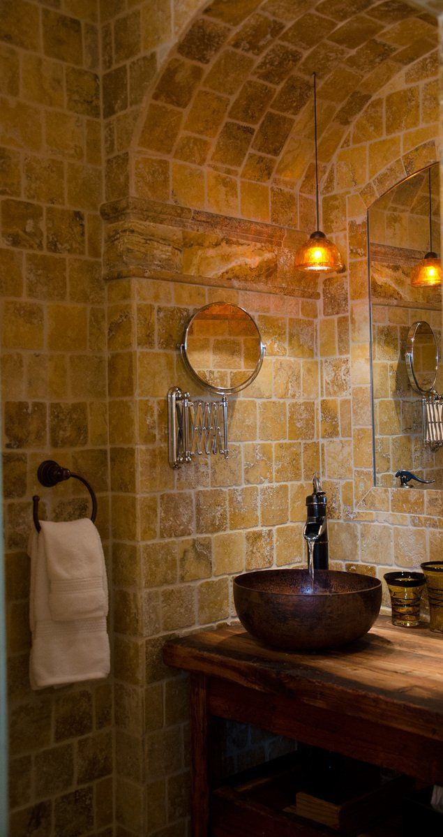 4FastPlumber Launches Separate Kitchen And Bathroom ...