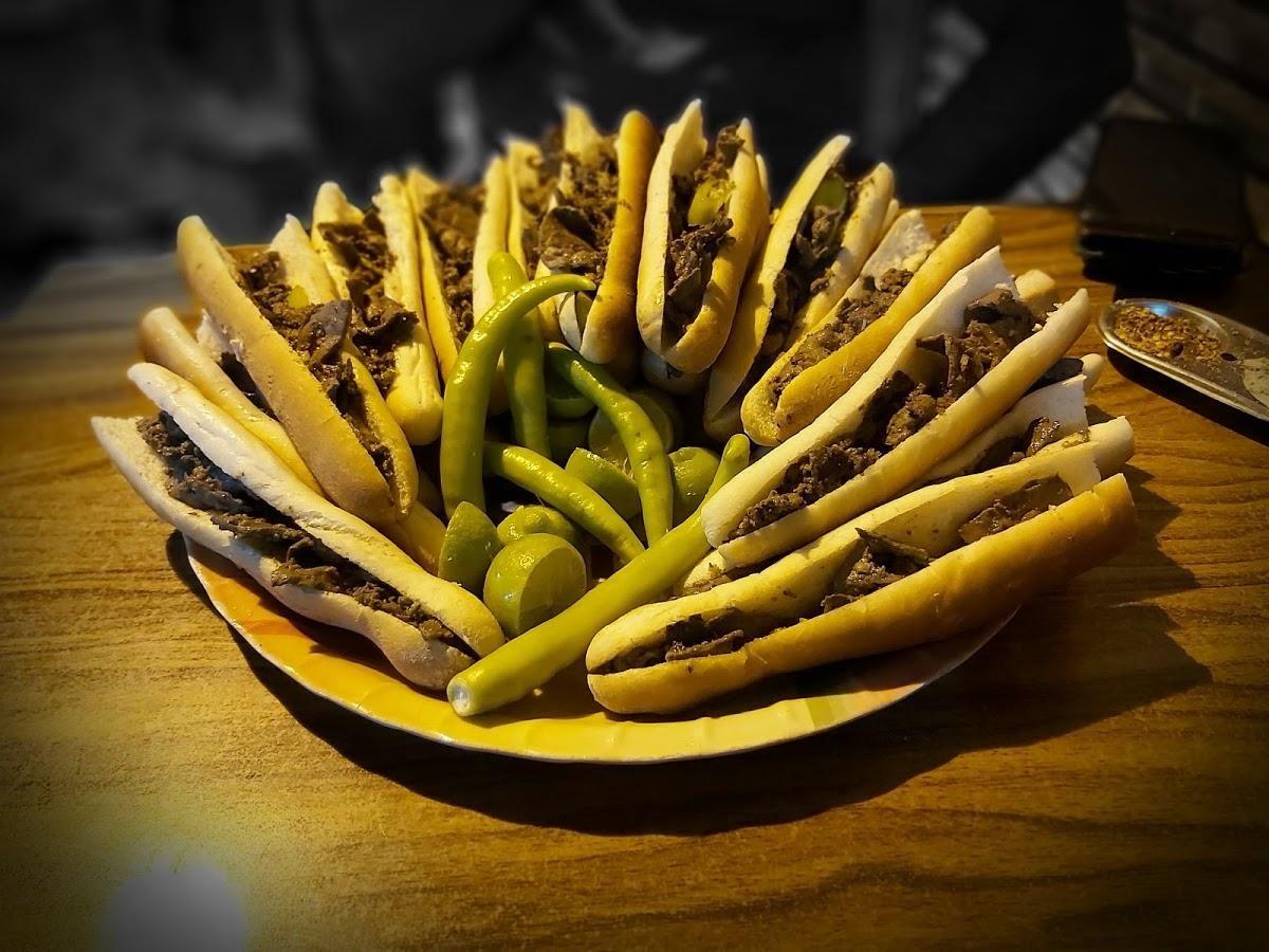 السبب الحقيقي وراء إغلاق محل كبده الفلاح In 2021 Green Beans Food Vegetables