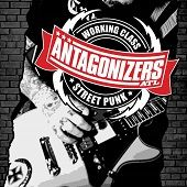 ANTAGONIZERS https://records1001.wordpress.com/